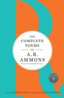 The Complete Poems of A. R. Ammons : Volume 2 1978-2005 - Book