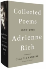 Collected Poems : 1950-2012 - Book