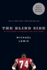 The Blind Side : Evolution of a Game - Book