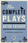 The Complete Plays - Book