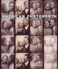 American Photobooth - Book