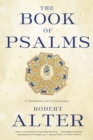 The Book of Psalms : A Translation with Commentary - Book