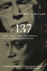 137 : Jung, Pauli, and the Pursuit of a Scientific Obsession - Book