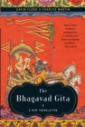 The Bhagavad Gita : A New Translation - Book