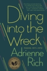 Diving into the Wreck : Poems 1971-1972 - Book