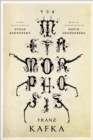 The Metamorphosis : A New Translation by Susan Bernofsky - Book