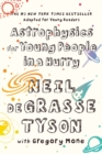 Astrophysics for Young People in a Hurry - Book