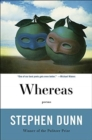 Whereas : Poems - Book