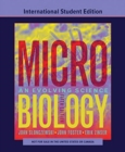 Microbiology : An Evolving Science - Book