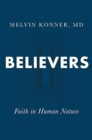 Believers : Faith in Human Nature - Book