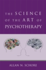 The Science of the Art of Psychotherapy - Book