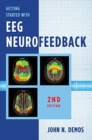 Getting Started with EEG Neurofeedback - Book