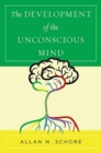 The Development of the Unconscious Mind - Book