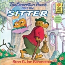 Berenstain Bears And The Sitter - Book