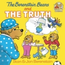 Berenstain Bears And The Truth - Book