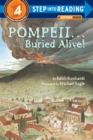 Pompeii...Buried Alive - Book
