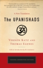 The Upanishads : A New Translation - Book
