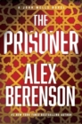 The Prisoner : A John Wells Novel - Book