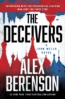 The Deceivers : A John Wells Novel - Book