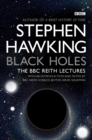 Black Holes - eBook