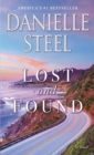 Lost and Found : A Novel - eBook