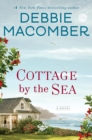 Cottage by the Sea - eBook