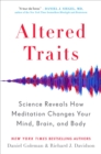 Altered Traits - eBook