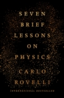 Seven Brief Lessons on Physics - eBook