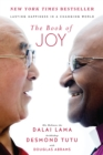 The Book of Joy : Lasting Happiness in a Changing World - Book
