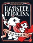 Hamster Princess: Little Red Rodent Hood - eBook