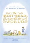 Best Bear in All the World - eBook