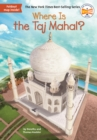 Where Is the Taj Mahal? - eBook