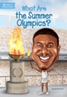 What Are the Summer Olympics? - eBook