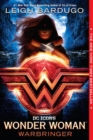 Wonder Woman: Warbringer - eBook