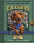 Dog Diaries #10: Rolf - eBook