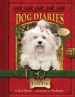 Dog Diaries #11: Tiny Tim (Dog Diaries Special Edition) - eBook