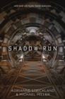 Shadow Run - eBook