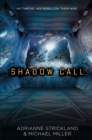 Shadow Call - eBook