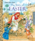 Story of Easter - Book