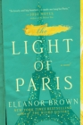 Light of Paris - eBook