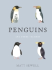 Penguins and Other Seabirds - eBook