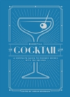 The Essential Cocktail Book : A Complete Guide to Modern Drinks with 150 Recipes - eBook