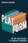 Platform : How to Fast-Track Your Personal Platform - Book