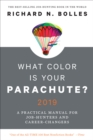 What Color Is Your Parachute? 2019 : A Practical Manual for Job-Hunters and Career-Changers - eBook