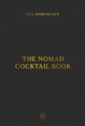The NoMad Cocktail Book - Book