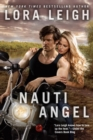 Nauti Angel - Book