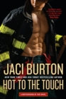 Hot to the Touch - eBook
