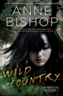 Wild Country - Book