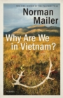 Why Are We in Vietnam? : A Novel - eBook