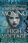 High Voltage : A Fever Novel - Book